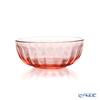 Iittala 'Raami' Salmon Pink 1055169 Bowl 360ml
