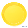 Ittala 'Teema' Honey Yellow  1056254 Plate 26cm