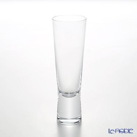 イッタラ(iittala) アールネ シャンパン 180cc