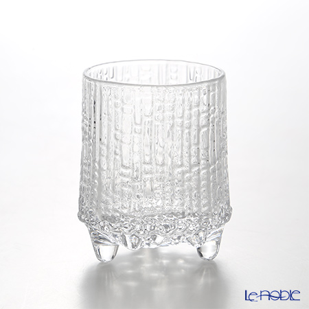 Iittala 'Ultima Thule' Clear Cordial / Shot Glass 50ml