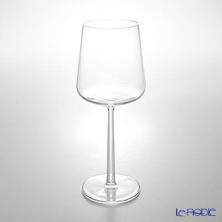 イッタラ(iittala) エッセンス レッドワイン 23cm/450ml