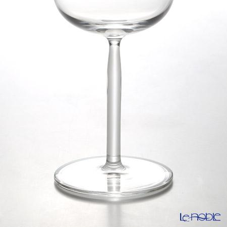 Iittala 'Senta' Clear White Wine Glass 290ml