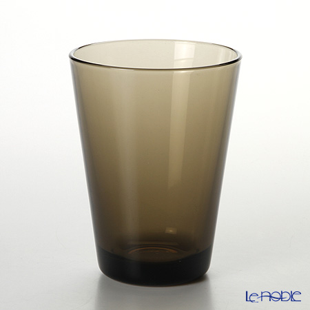 Iittala Kartio Glass 40 cl sand