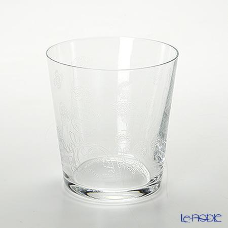 イッタラ(iittala) タイカグラス 380ml