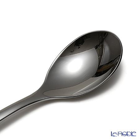 Hackman 'Moomin Cutlery - Little My' [2007] 1009285 Coffee Spoon 13.4cm