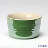 Le Creuset d'amour a 10 cm Green