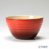 Le Creuset multi bowl 18 cm M Red 1.25 L