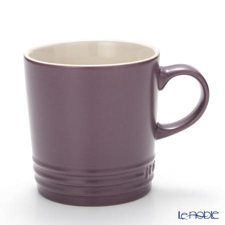 Le Creuset 'Classic' Ultra Violet [Stoneware] Mug 350ml