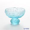 Liuligongfang Liuli Living Glassware (Sake Glass, Shot Glass) - Virtuous Orchid CVT060.A14AM