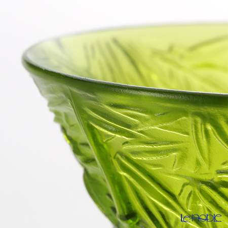 Liuligongfang Liuli Living Glassware (Sake Glass, Shot Glass) - Virtuous Bamboo CVT061.A14AE