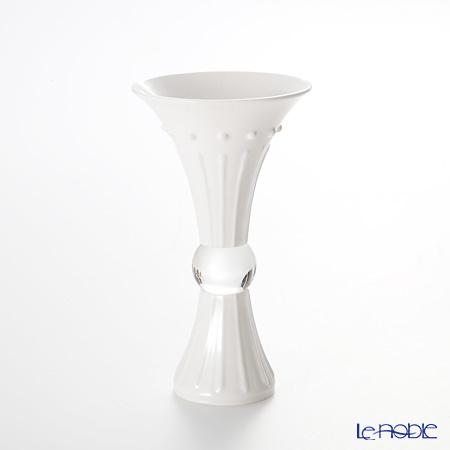 琉璃工房 LIULI LIVING 酒杯 琉璃玉 クリア 幾何六釈-日明 VTC008.BDXAZ