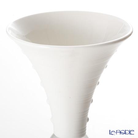 琉璃工房 LIULI LIVING 酒杯 琉璃玉 クリア幾何六釈-月清 VTC009.BDXAZ