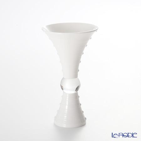 琉璃工房 LIULI LIVING 酒杯 琉璃玉 クリア 幾何六釈-月清 VTC009.BDXAZ