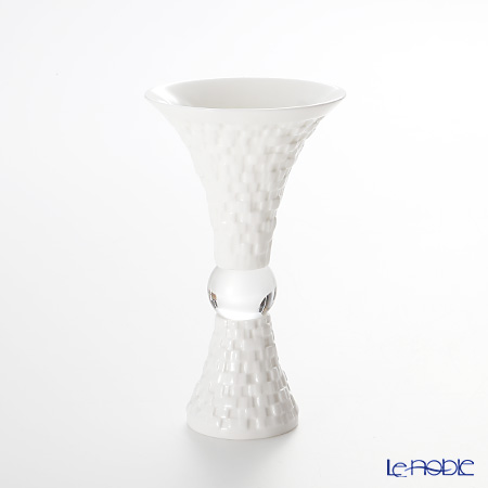 LiuLi Living 'Six Paths of Release - Justice' VTC011 Presenting Wine Glass H14cm