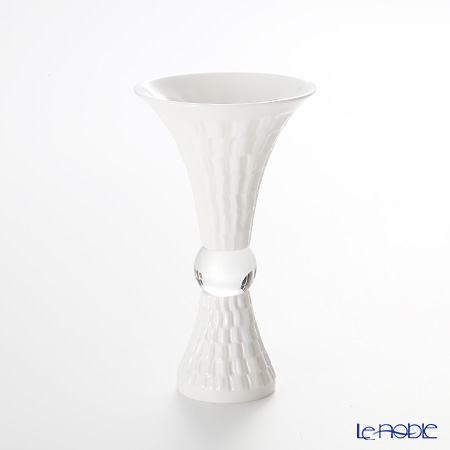 LiuLi Living 'Six Paths of Release - Boundless' VTC012 Presenting Wine Glass H14cm