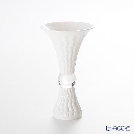 琉璃工房 LIULI LIVING 酒杯 琉璃玉 クリア 幾何六釈-無辺 VTC012.BDXAZ