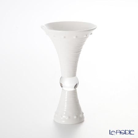 琉璃工房 LIULI LIVING 酒杯 琉璃玉 クリア 幾何六釈-笑対 VTC013.BDXAZ
