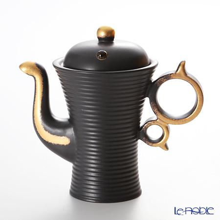 LiuLi Living 'Golden Luxe' VTC051 Pot