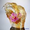 [Back Order] Liuli Gongfang Flower (Beauty within Me)
