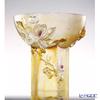 [Back Order] Liuli Gongfang Flower (Courage)