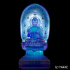 [Back Order] Liuli Gongfang Healing Buddha (Good Health, Peace)