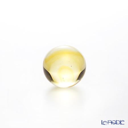 琉璃工房 LIULI GONGFANG オブジェ超級星光寶盒 PAB009.ADACA