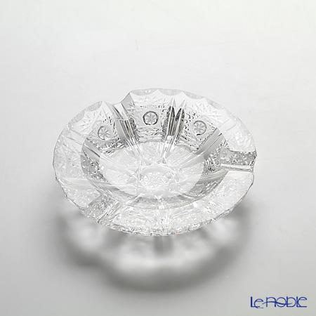 ボヘミア PK500a 70175/15/90 ミニアッシュトレイ 8.5cm