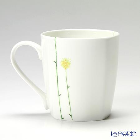 Le noble - Aynsley Daisy Chain Mug