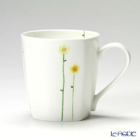 Aynsley Daisy Chain Mug & Le noble - Aynsley Daisy Chain Mug