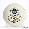 Iittala Taika Deep plate 20 cm white