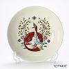 Iittala Taika Deep plate 22 cm white