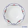 "Rorstrand Sundborn Plate deep 16 cm / 6.3"" 118417"