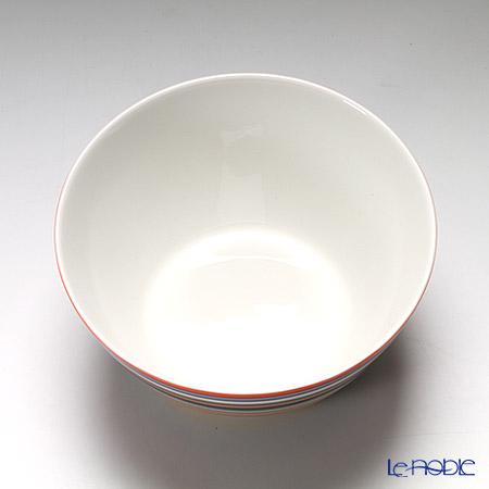 Iittala 'Origo' Orange 1011823 Bowl 500ml