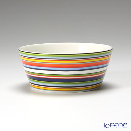 Iittala Origo Bowl 0,25 l orange
