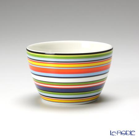 Iittala 'Origo' Orange Bowl 150ml