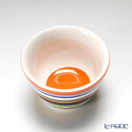 イッタラ(iittala) オリゴ オレンジカップ(エッグスタンド) 50ml