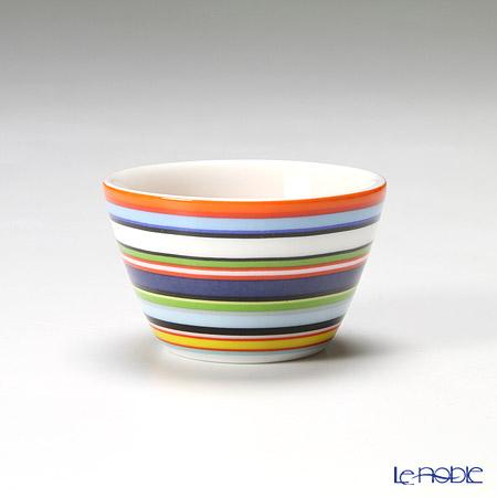 イッタラ(iittala) オリゴ オレンジ カップ(エッグスタンド) 50ml