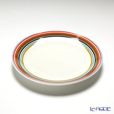 イッタラ(iittala) オリゴ オレンジプレート 20cm