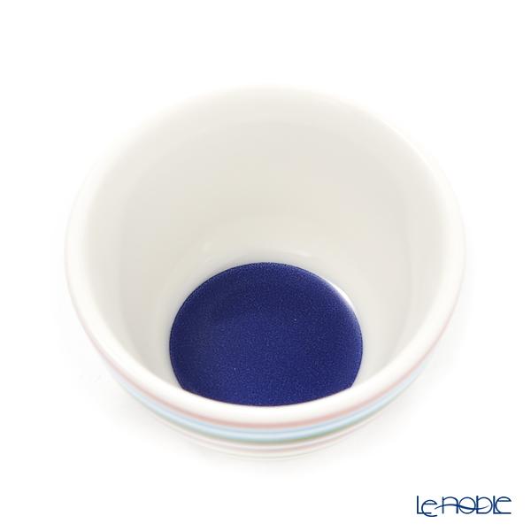 イッタラ(iittala) オリゴ ベージュカップ(エッグスタンド) 50ml