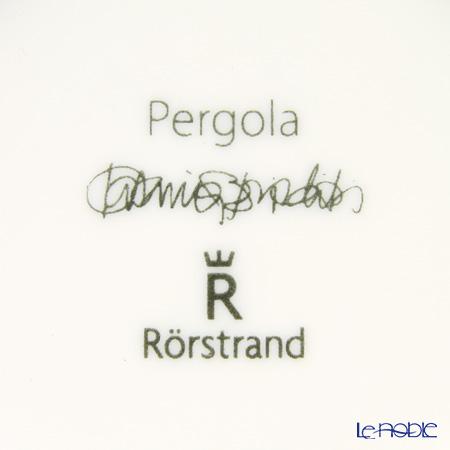 ロールストランド Pergola ペルゴラマグ 300ml