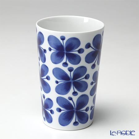 Rorstrand 'Mon Amie' 202340 Beaker / Mug 350ml