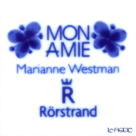 ロールストランド MON AMIE モナミプレート 27cm 202620