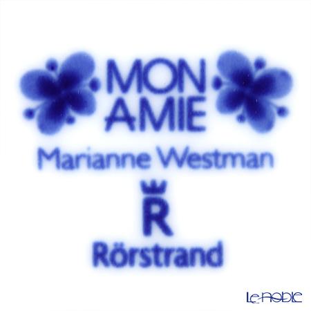 ロールストランド MON AMIE モナミティーカップ 500ml 202622