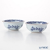 Rorstrand Ostindia Bowl 100ml (set of 2)