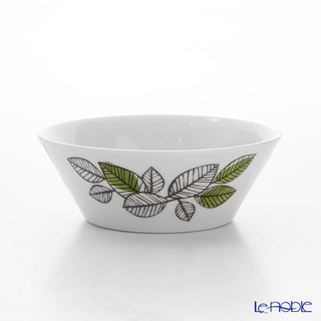 Rorstrand Eden (new) Bowl 300ml