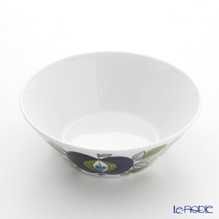 Rorstrand 'Eden - Jubilee Edition' Bowl 600ml