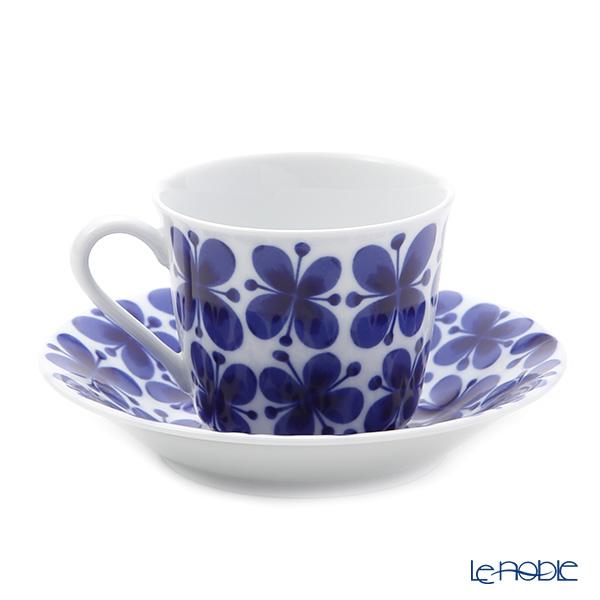 Rorstrand Mon Amie 210263/264 Coffee Cup & Saucer 140ml