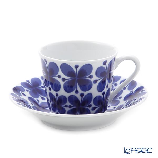 ロールストランド MON AMIE モナミ コーヒーカップ&ソーサー 140ml 210263/264
