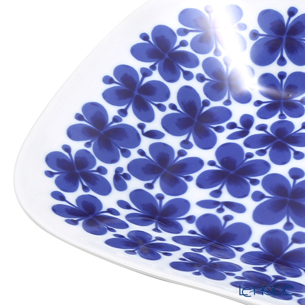 Rorstrand Mon Amie  Rectangular Serving Dish 28x21.5cm