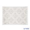EKELUND place mat 35 x 48 cm 08 Anna beige cotton 55% linen 45%